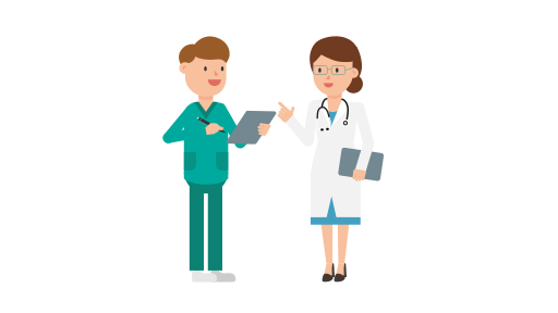 512px-Doctor_with_Nurse_Cartoon.svg.png