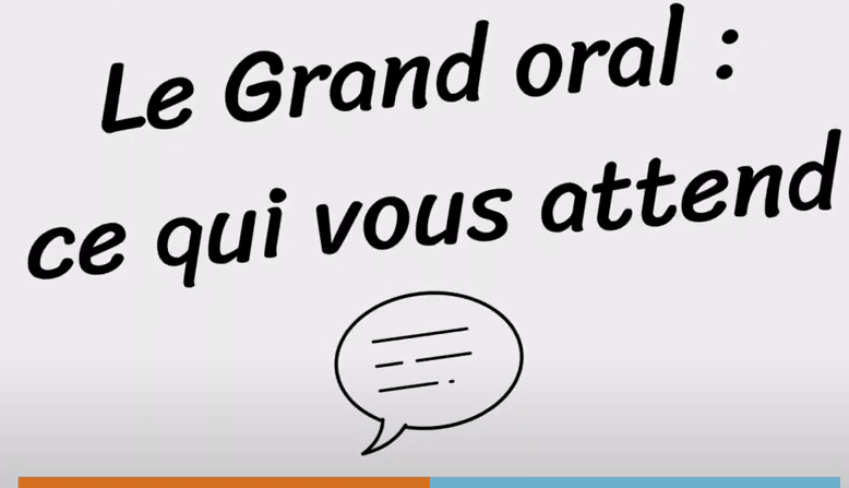grand oral.PNG
